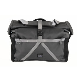 Brompton Brompton Borough L Bag