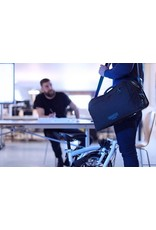 Brompton Brompton City Bag for Brompton Electric