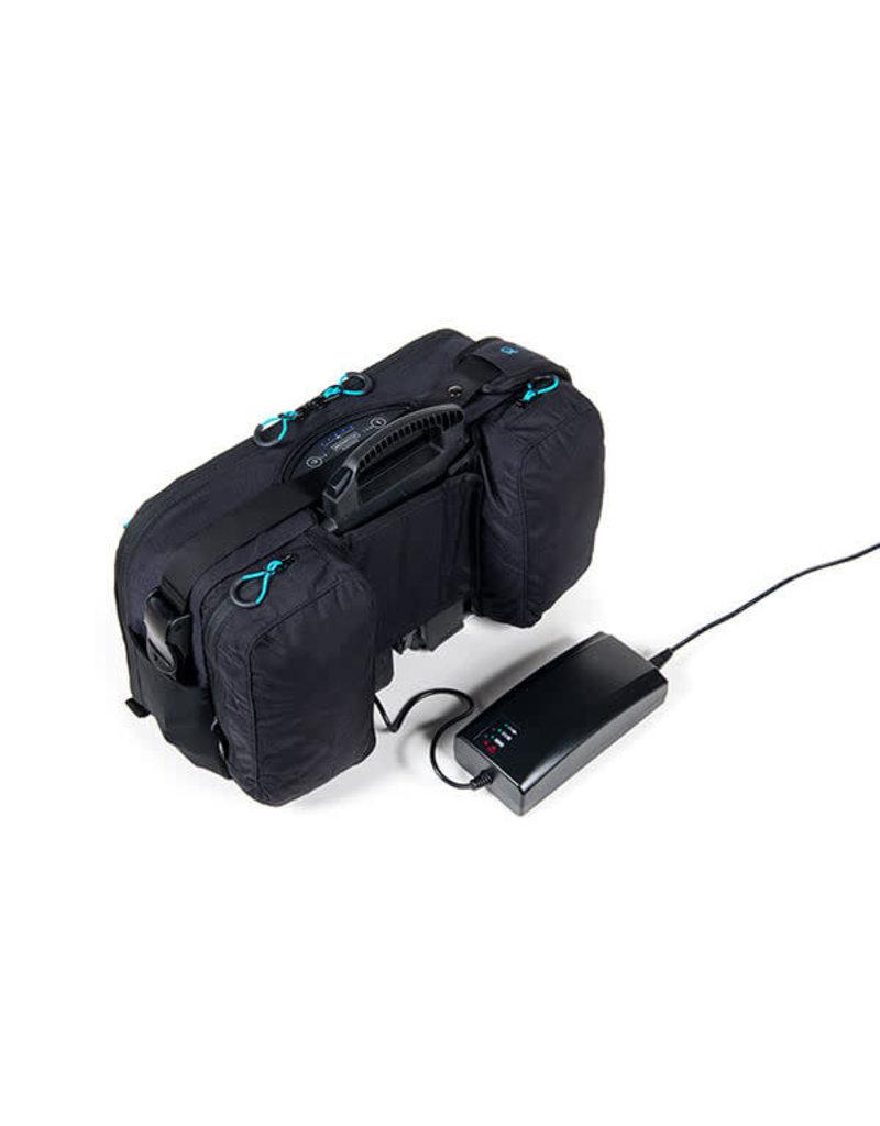Brompton Brompton City Bag for Brompton Electric