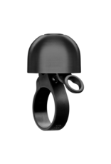 Spurcycle Spurcycle Compact Bell