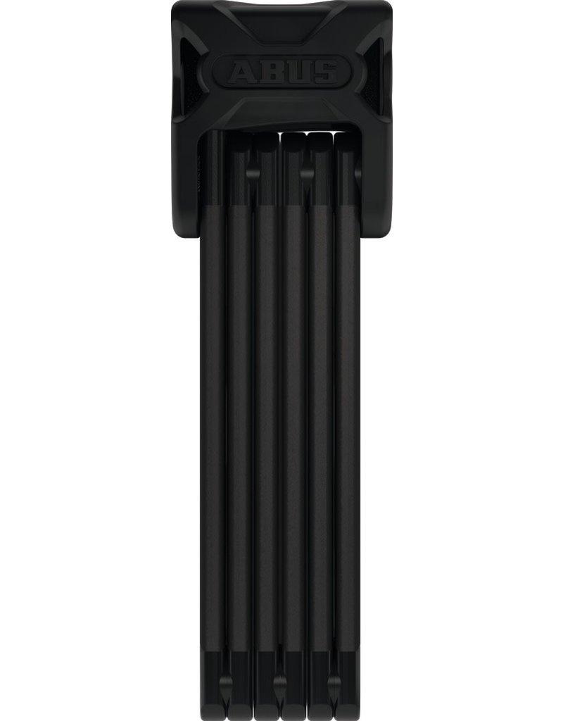 ABUS Bordo 6000 90cm black