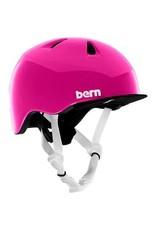 Bern Unlimited Bern Tigre