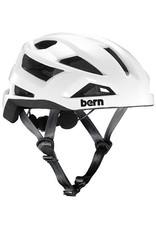 Bern Unlimited Bern FL-1 Libre
