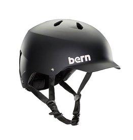 Bern Unlimited Bern Watts