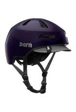 Bern Unlimited Bern Brentwood 2.0