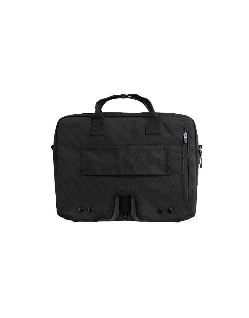 Brompton Brompton Metro M City Bag with frame Black