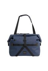 Brompton Brompton Borough Waterproof L Bag Navy