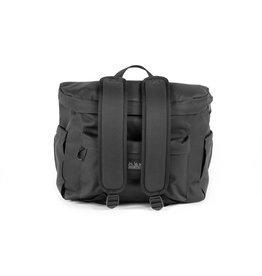 Brompton Brompton Metro M Backpack Black