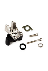 Brompton Brompton Derailleur chain pusher and wing plate set
