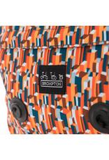 Brompton Brompton Metro M Backpack Liberty Metropolis