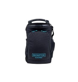 Brompton Brompton Small Bag for Brompton Electric
