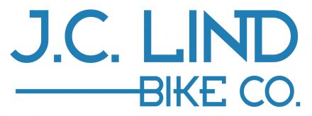 J.C. Lind Bike Co.