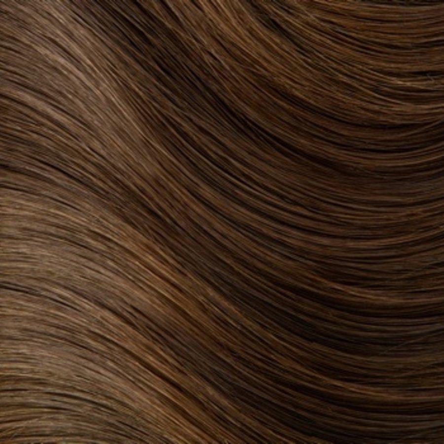 Échelle de ton 6- Blond foncé