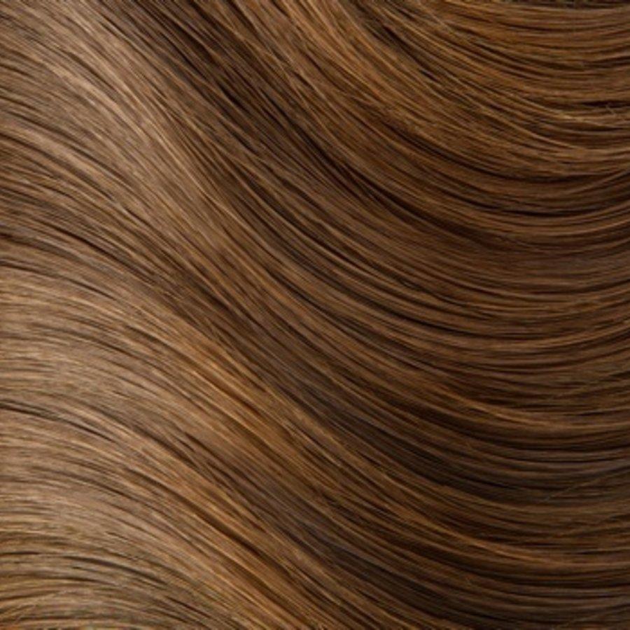 Échelle de ton 7- Blond