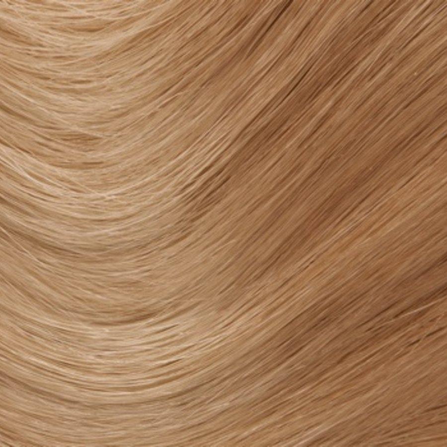 Échelle de ton 8- Blond clair