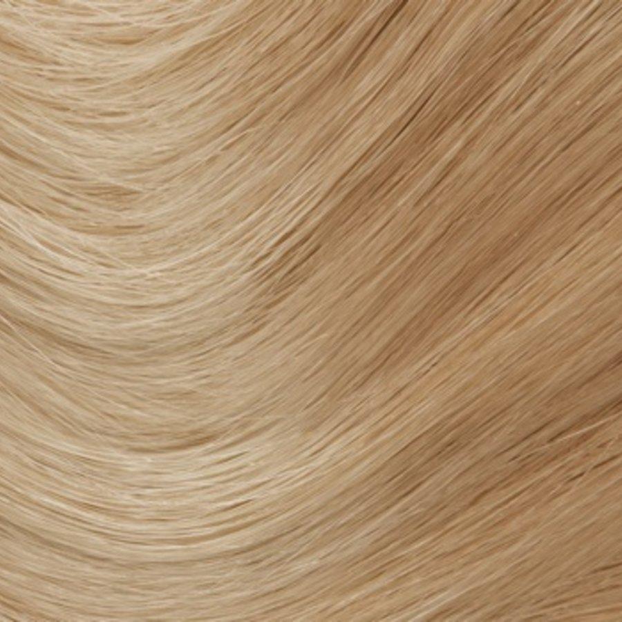 Échelle de ton 9- Blond très clair