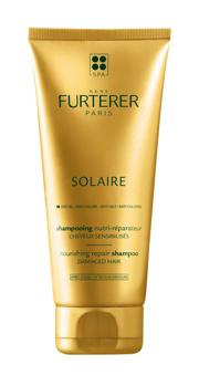 René Furterer Shampooing Solaire