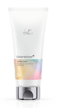 Wella Conditionneur protecteur de couleur Color Motion+