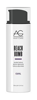 Creme texturisante Beach Bomb Curl AG Hair Care