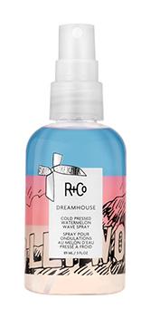 Spray pour ondulations au melon d'eau Dreamhouse