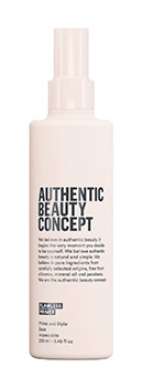 Brume perfectrice Authentic Beauty Concept