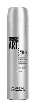L'Oréal Professionnel Techni.Art Savage Panache