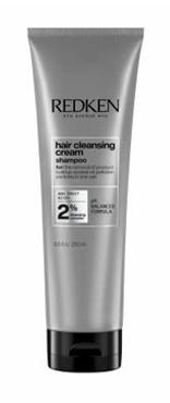 Redken Hair Cleansing Cream Shampooing Clarifiant