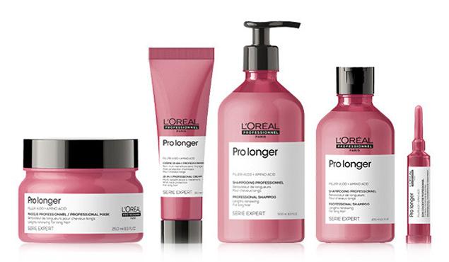 L'Oréal Professionnel Pro Longer