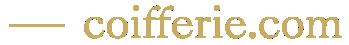 Coifferie.com