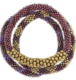 Roll-On Bracelet