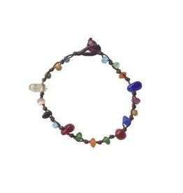 Jippy Friendship Bracelet