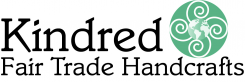 Kindred Fair Trade Handcrafts