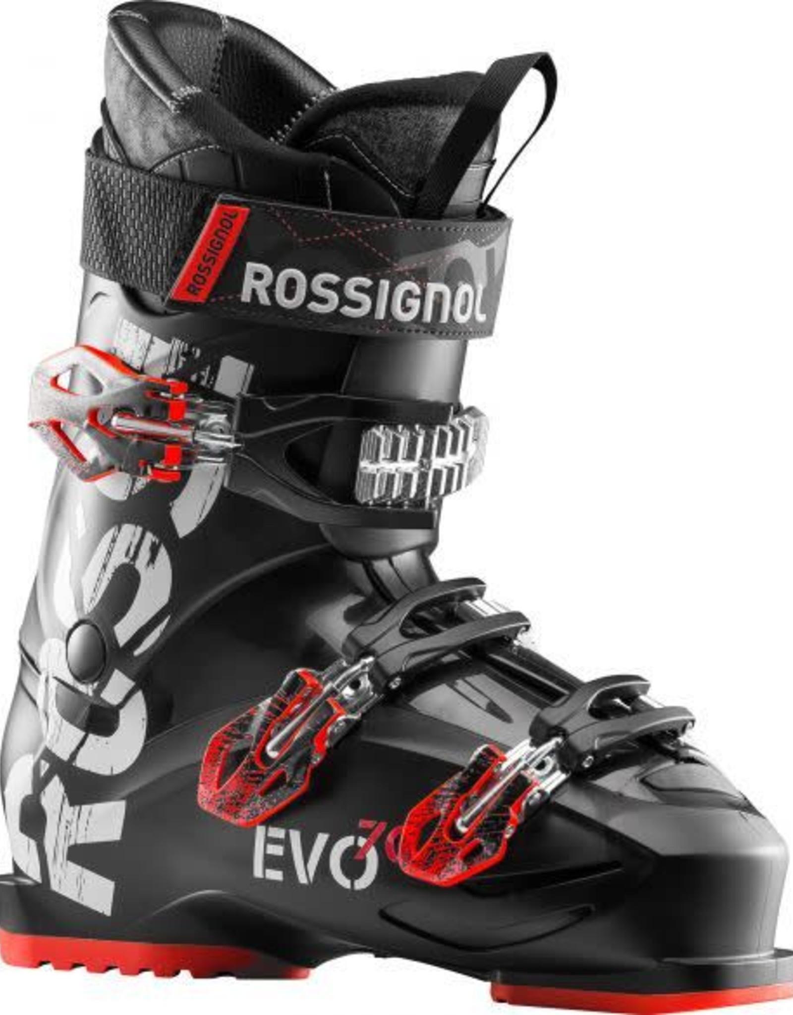 Rossignol Evo 70 RBH8160