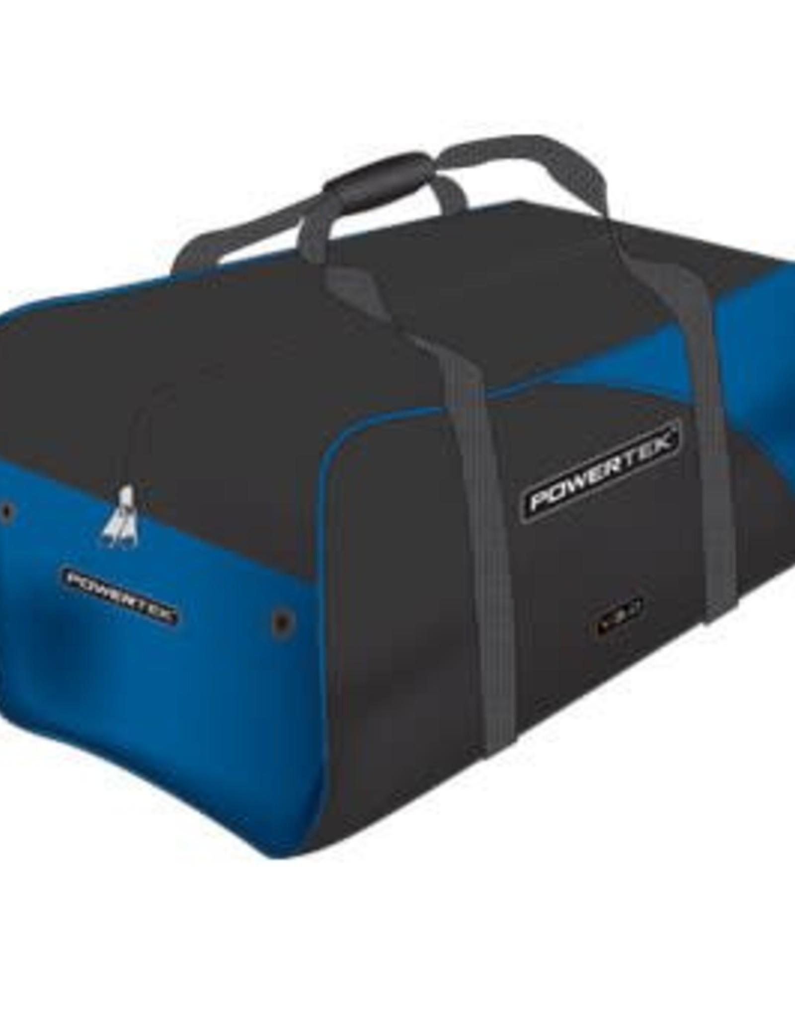 Tek 2 SAC POWERTEK V3.0 30*15*12 Blue