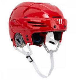 Pro PX2 Helmet RD RED M
