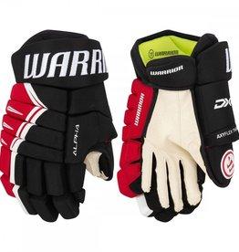 DX4 Senior Glove NRW NV/RD/WH 13