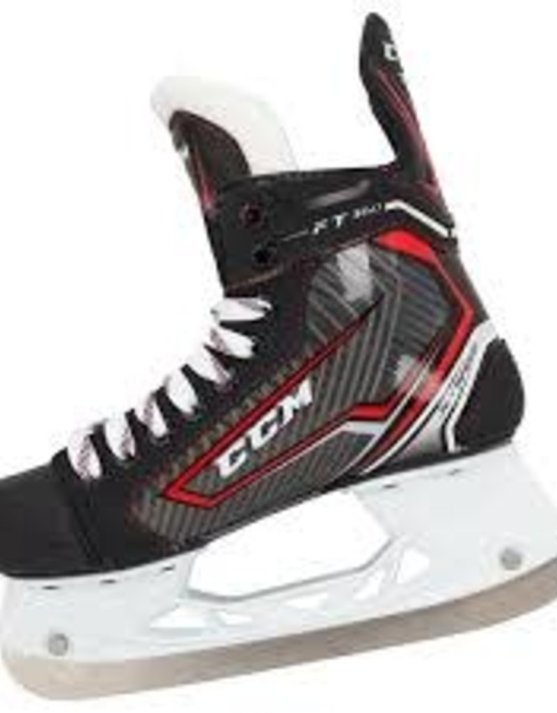 CCM FT360 Jetspeed JR