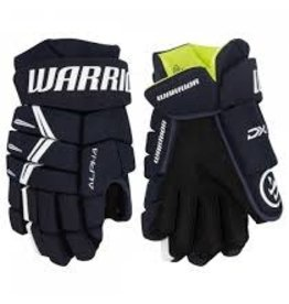 Warrior Gants DX5 ALPHA JR