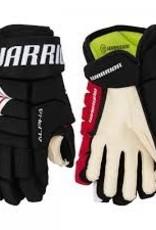 DX4 Junior Glove NRW NV/RD/WH 12
