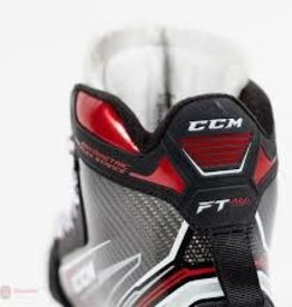 CCM FT460 Jetspeed JR