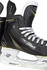 CCM SKJ30 3052 Tacks JR