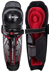 CCM FT370 JR  SG370 Jetspeed