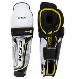CCM SG9060 SR Tacks Shin