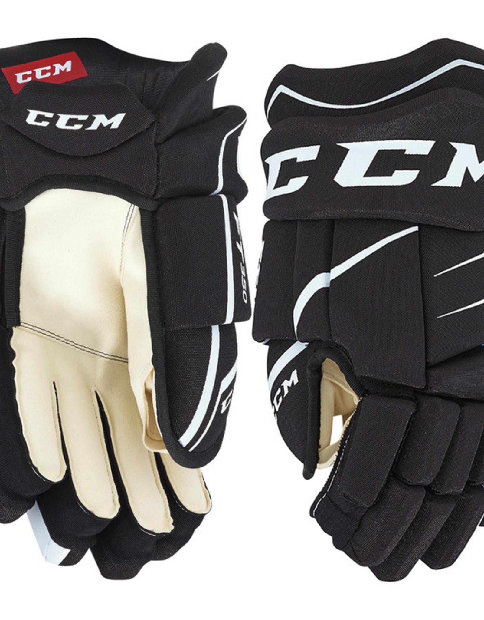 CCM HGFT1 Gant