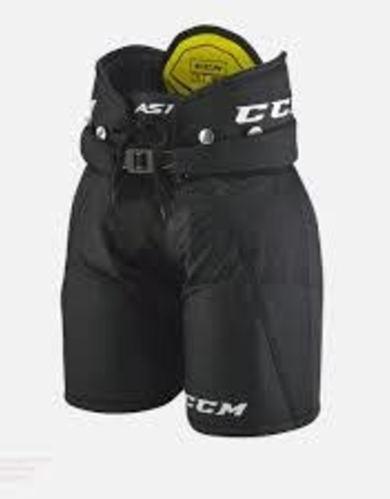 CCM HP AS1 Youth Pant