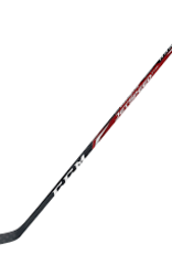 CCM FT460 INT Jetspeed
