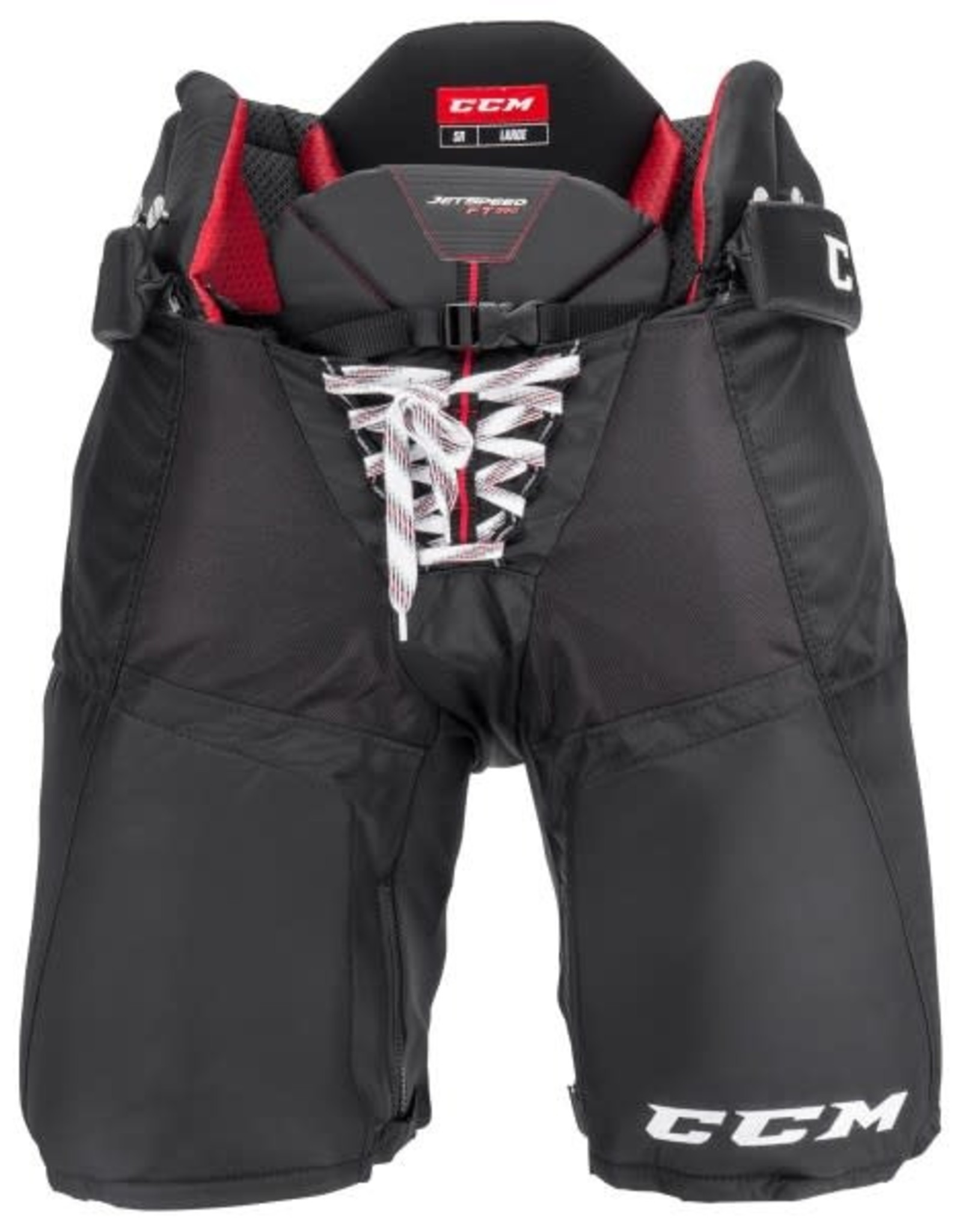 CCM FT390 HP PAnts JR
