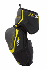Bauer S29 Coude Supreme SR