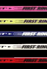 """First Ring Jet Baton 42"""" JR"""