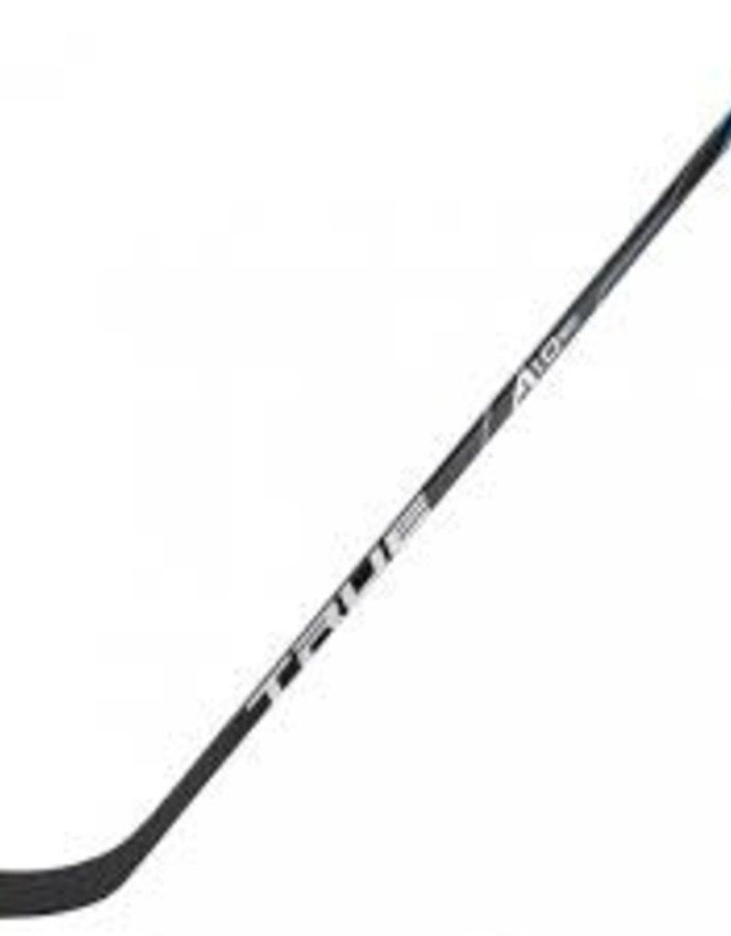 A1.0 True Stick Lie6.0 SR